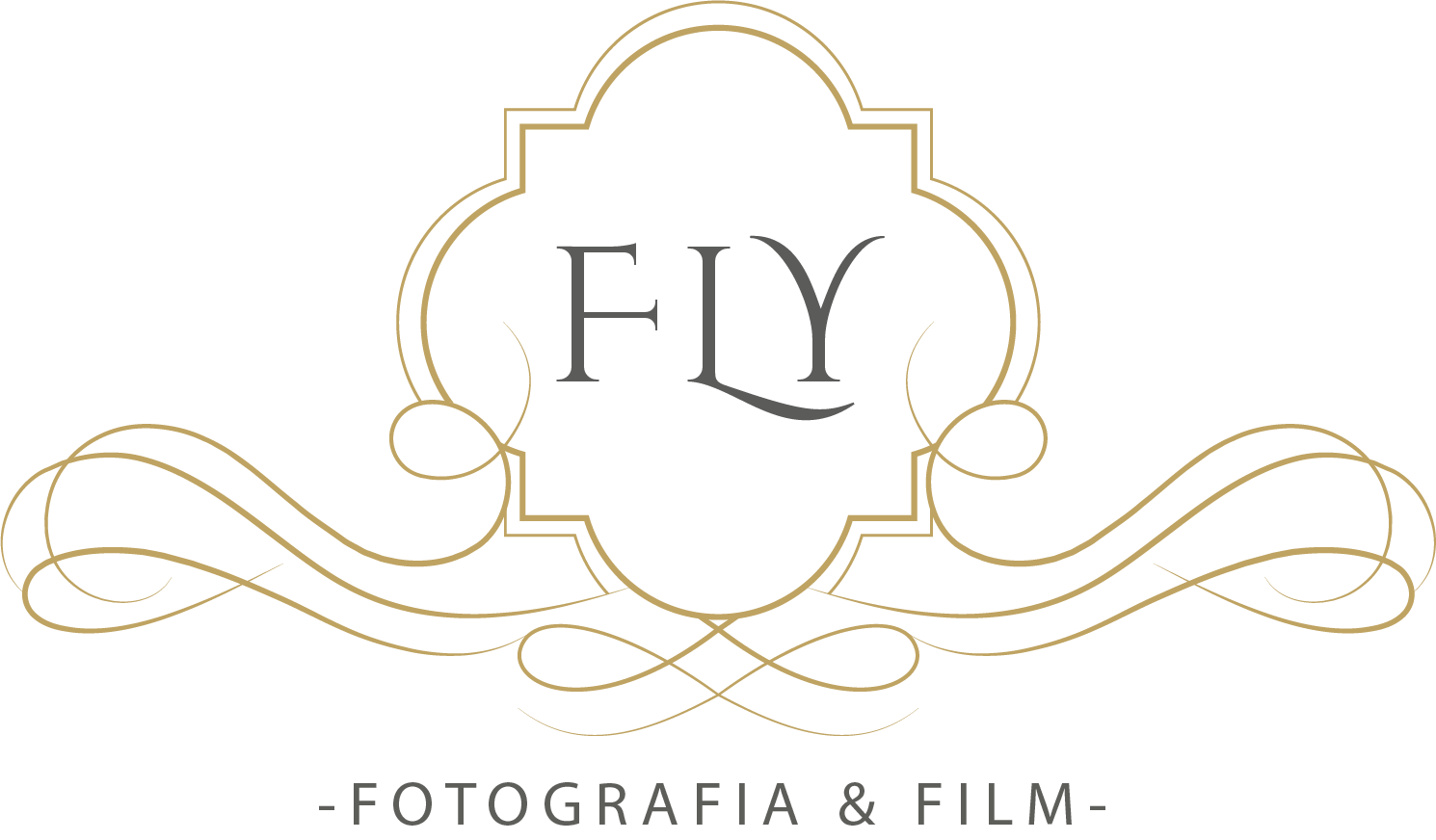 FLY Fotografia & Film